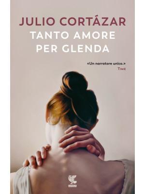 Tanto amore per Glenda