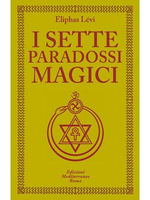 I sette paradossi magici