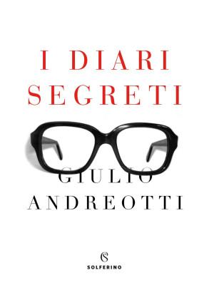 I diari segreti