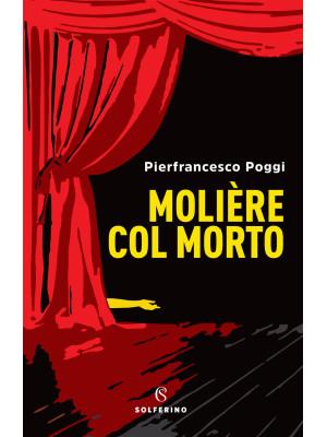 Molière col morto