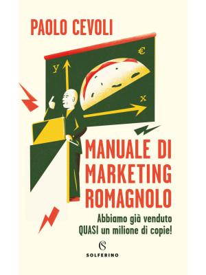 Manuale di marketing romagnolo