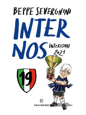 Inter nos. Interismi 2021