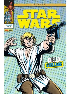 Duello stellare. Star wars classic. Vol. 2