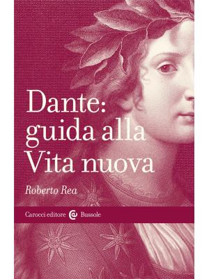 Dante: guida alla Vita nuova