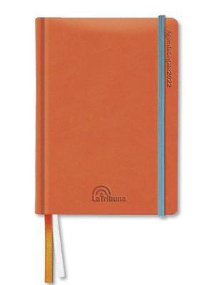 Agenda legale pocket 2022. Ediz. arancione