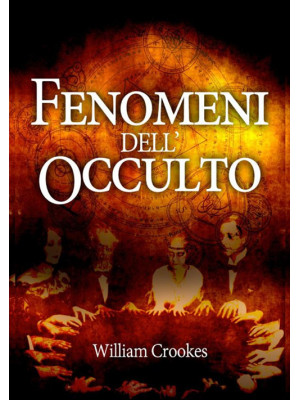 Fenomeni dell'occulto