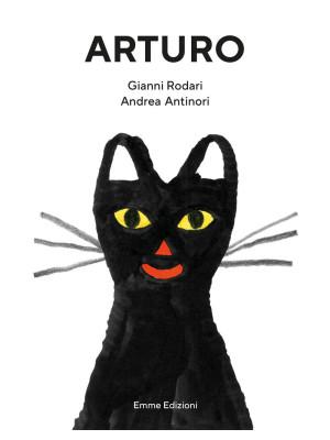 Arturo. Ediz. a colori