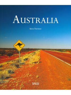 Australia. Ediz. illustrata