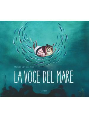 La voce del mare. Nuova ediz.