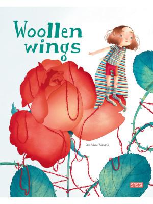 Woollen wings. Ediz. a colori