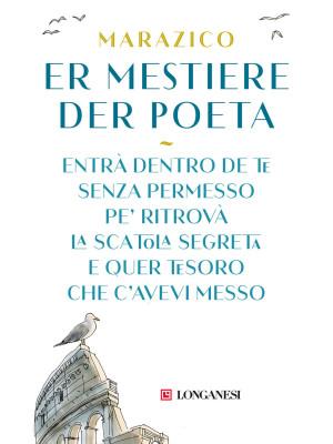 Er mestiere der poeta