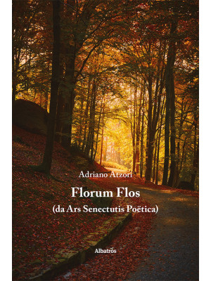 Florum Flos
