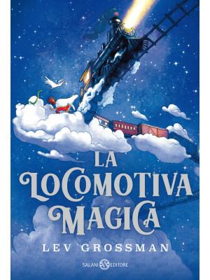 La locomotiva magica