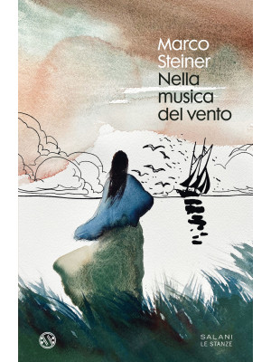 Nella musica del vento