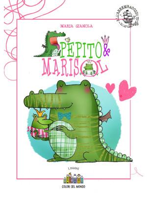 Pepito e Marisol