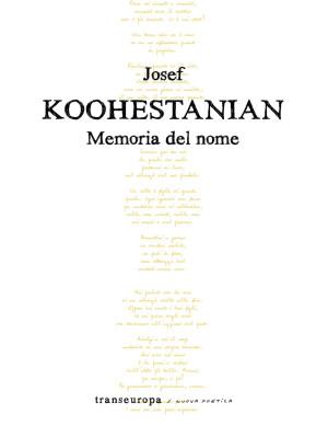 Memoria del nome
