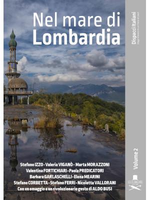 Nel mare di Lombardia