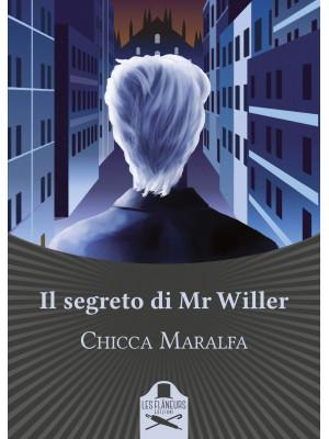 Il segreto di Mr Willer