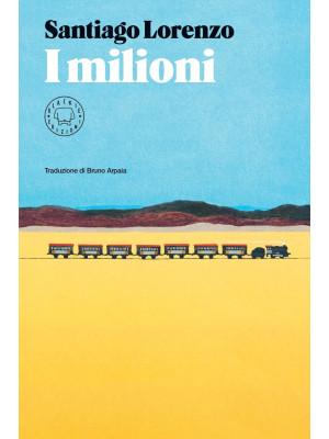 I milioni