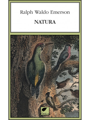Natura. Ediz. integrale