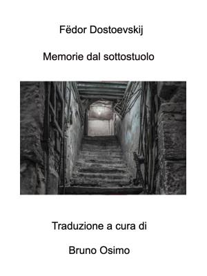 Memorie del sottosuolo