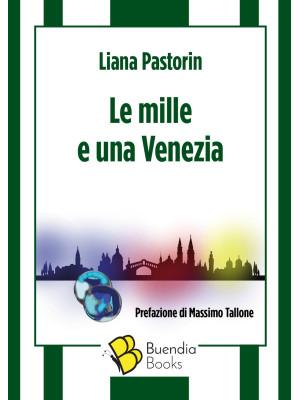 Le mille e una Venezia