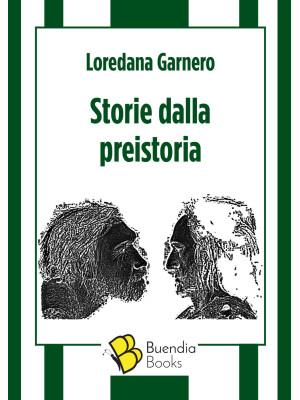 Storie dalla preistoria