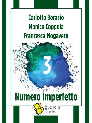 3. Numero imperfetto