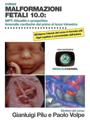 Malformazioni fetali 10.0