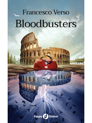 Bloodbusters