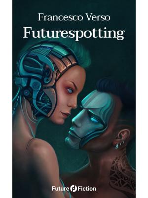 Futurespotting