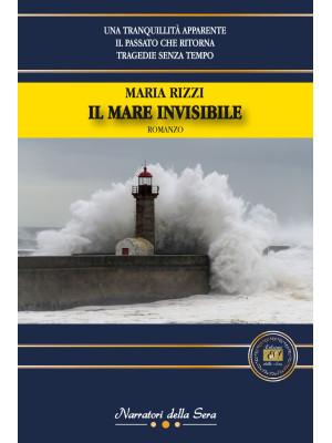 Il mare invisibile