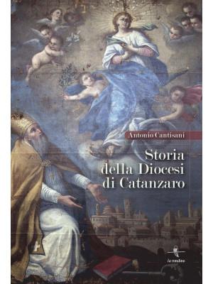 Storia della diocesi di Catanzaro