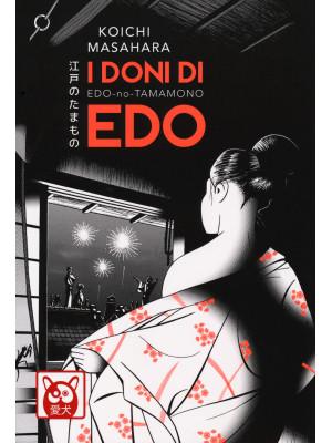 I doni di Edo