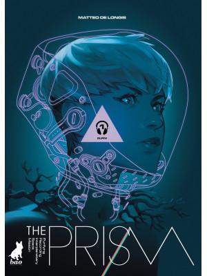 The prism. Vol. 1