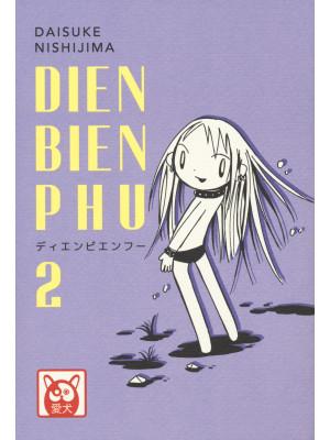 Dien Bien Phu. Vol. 2