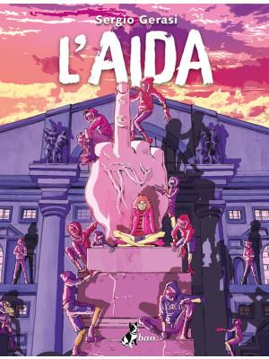 L'Aida