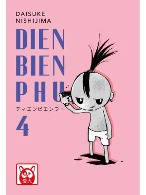 Dien Bien Phu. Vol. 4