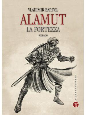 Alamut