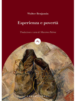 Esperienza e povertà