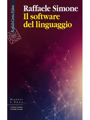 Il software del linguaggio
