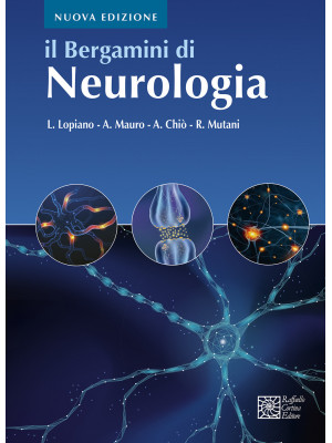 Il Bergamini di neurologia