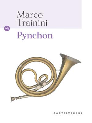 Pynchon