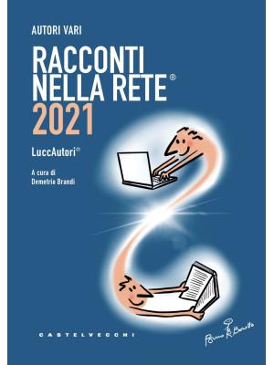 Racconti nella rete® 2021