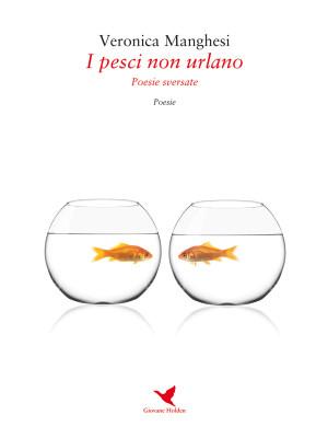 I pesci non urlano
