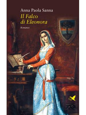 Il falco di Eleonora