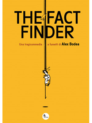 The fact finder