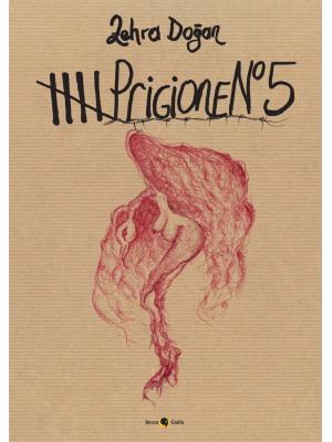 Prigione numero 5