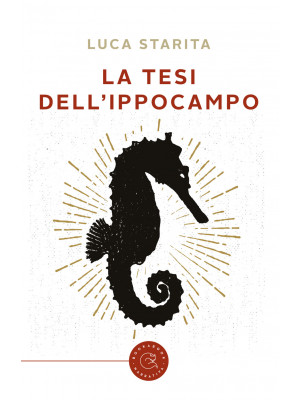 La tesi dell'ippocampo