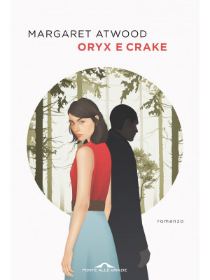 Oryx e Crake